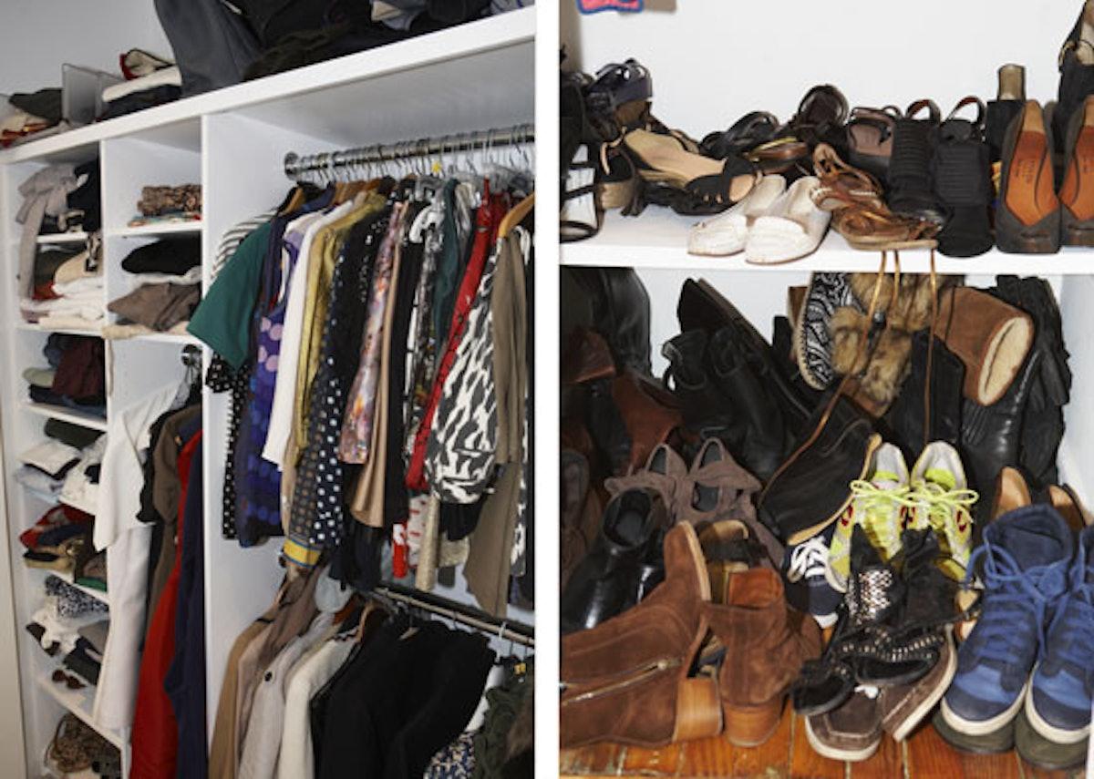 blog-closet-case.jpg