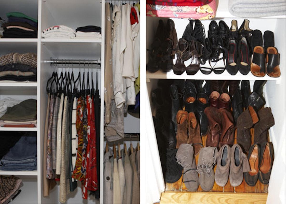blog-closet-case-after.jpg