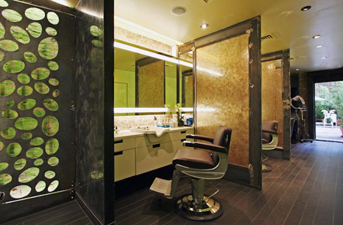 blog-Martial-Vivot-Salon-Pour-Hommes.jpg