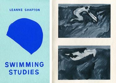 blog-leanne-shapton-swimming-studies-01.jpg