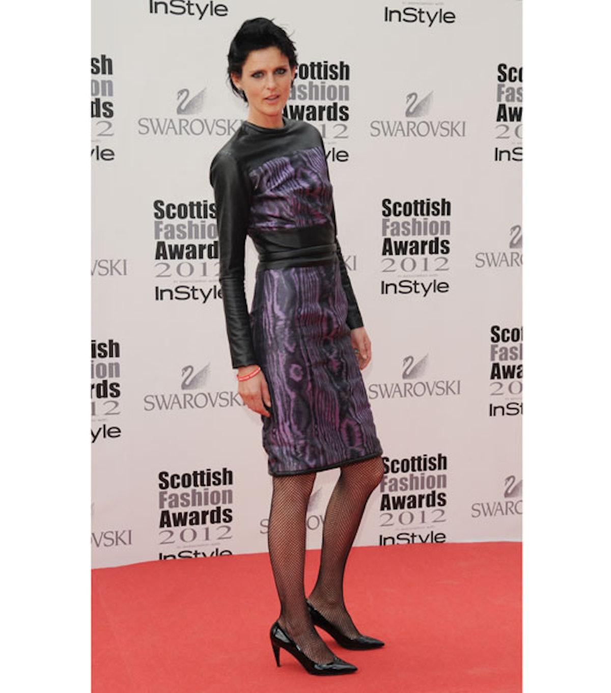 blog-stella-tennant-scottish-fashion-awards.jpg
