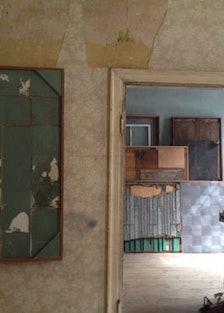 blog-documenta-Theaster-Gates.jpg