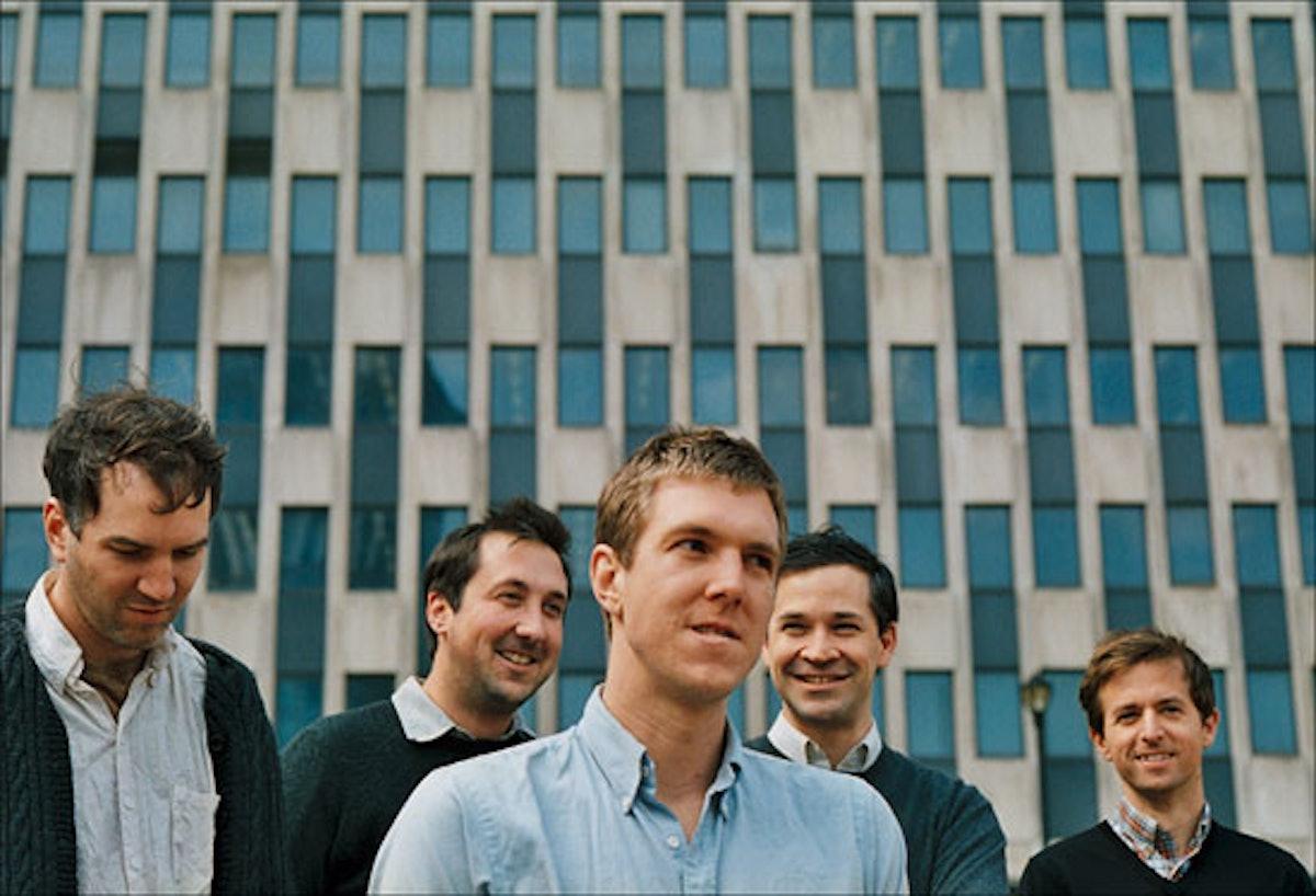blog-the-walkmen-heaven.jpg