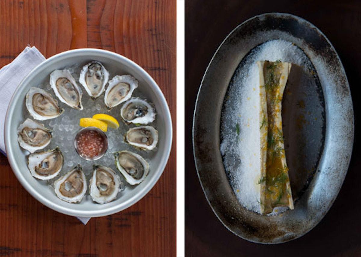blog-hillside-restaurant-bk-02.jpg