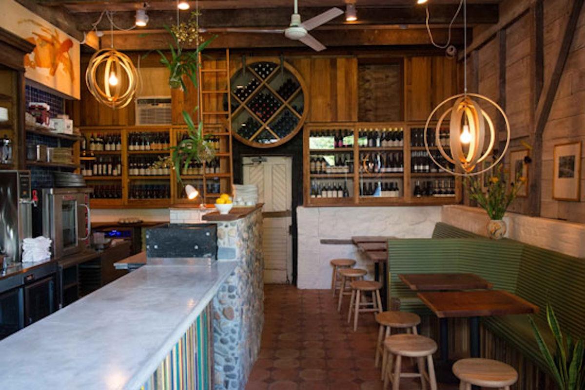 blog-hillside-restaurant-bk-01.jpg