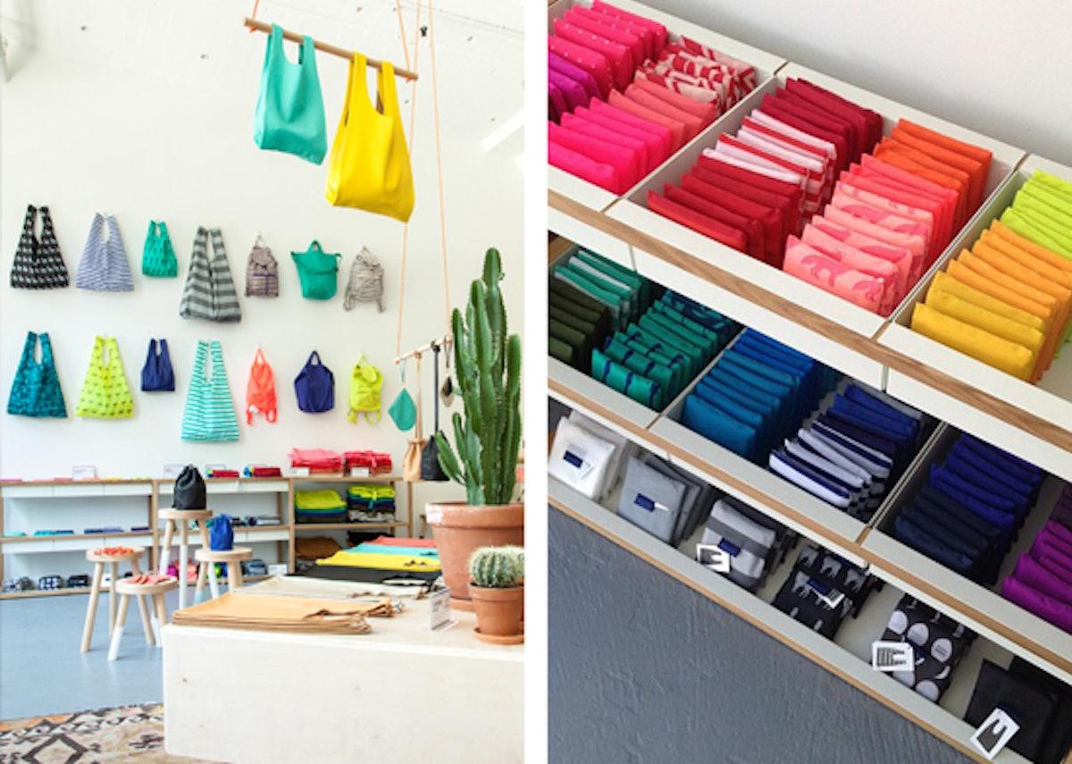 blog-baggu-summer-store-02.jpg