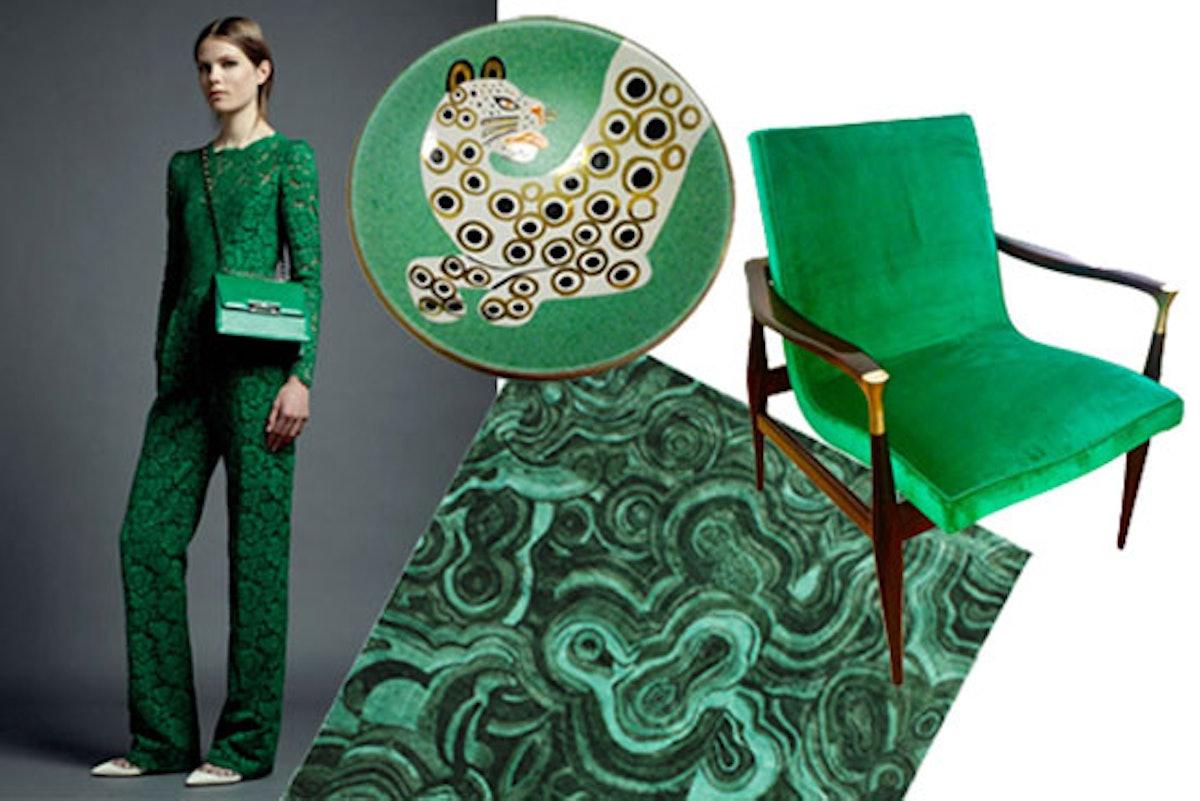 blog-resort-looks-as-furniture-02.jpg
