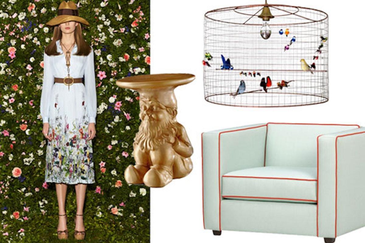 blog-resort-looks-as-furniture-01.jpg