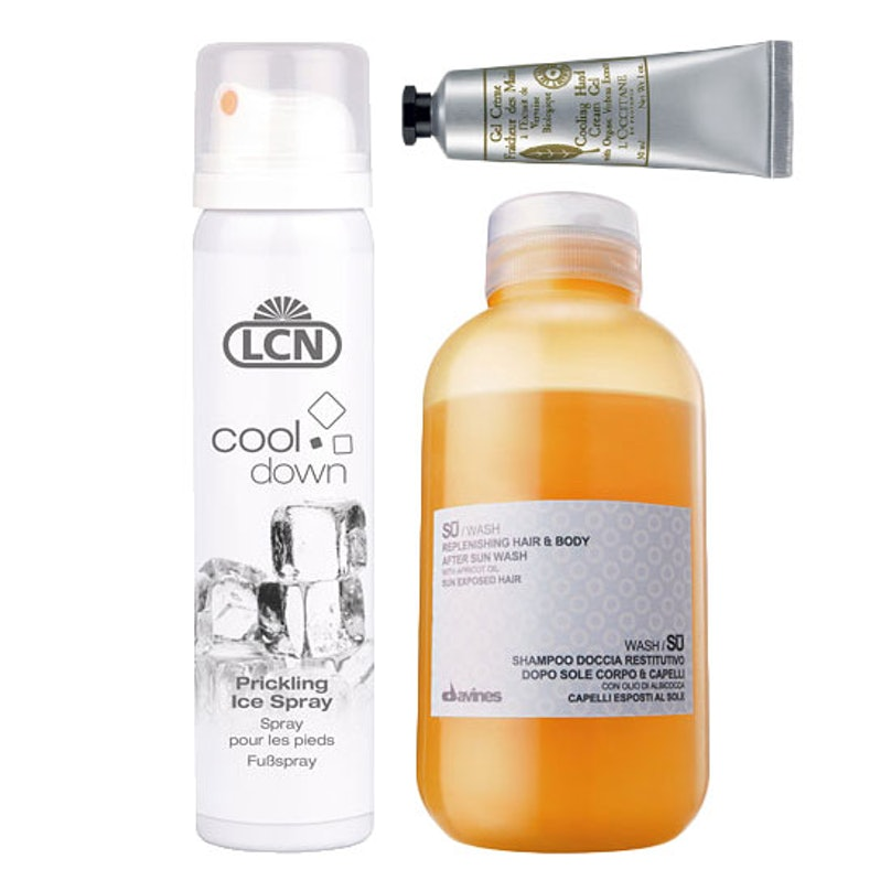 blog-cooling-beauty-products-02.jpg