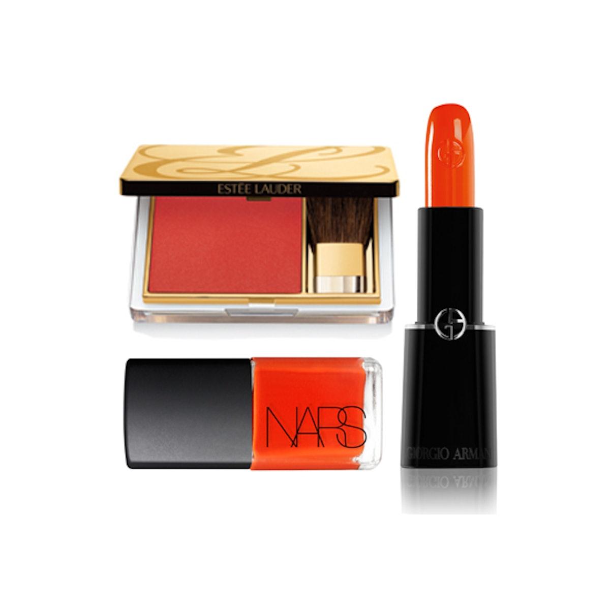 blog-bright-orange-01.jpg