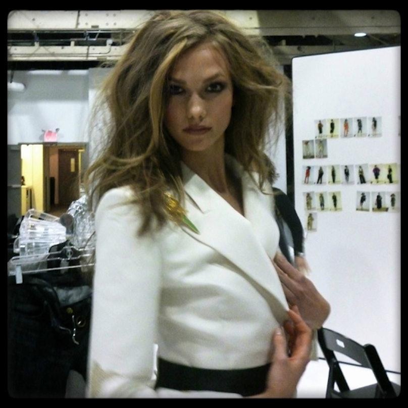 blog-edward-enninful-super-models-behind-the-scenes-01.jpg