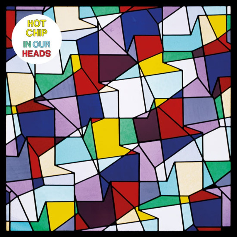 blog-hot-chip-in-our-heads-01.jpg