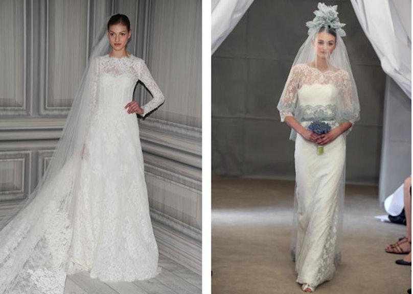 blog-long-sleeved-wedding-dresses-01.jpg