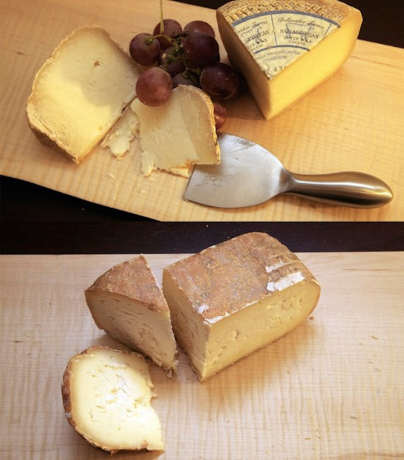 Overlooked%20Cheese%20Co%23A93A4D-resized.jpg