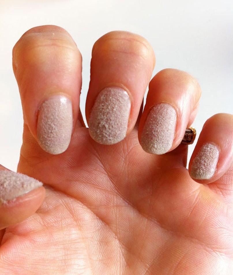 blog-velvet-nails-01.jpg