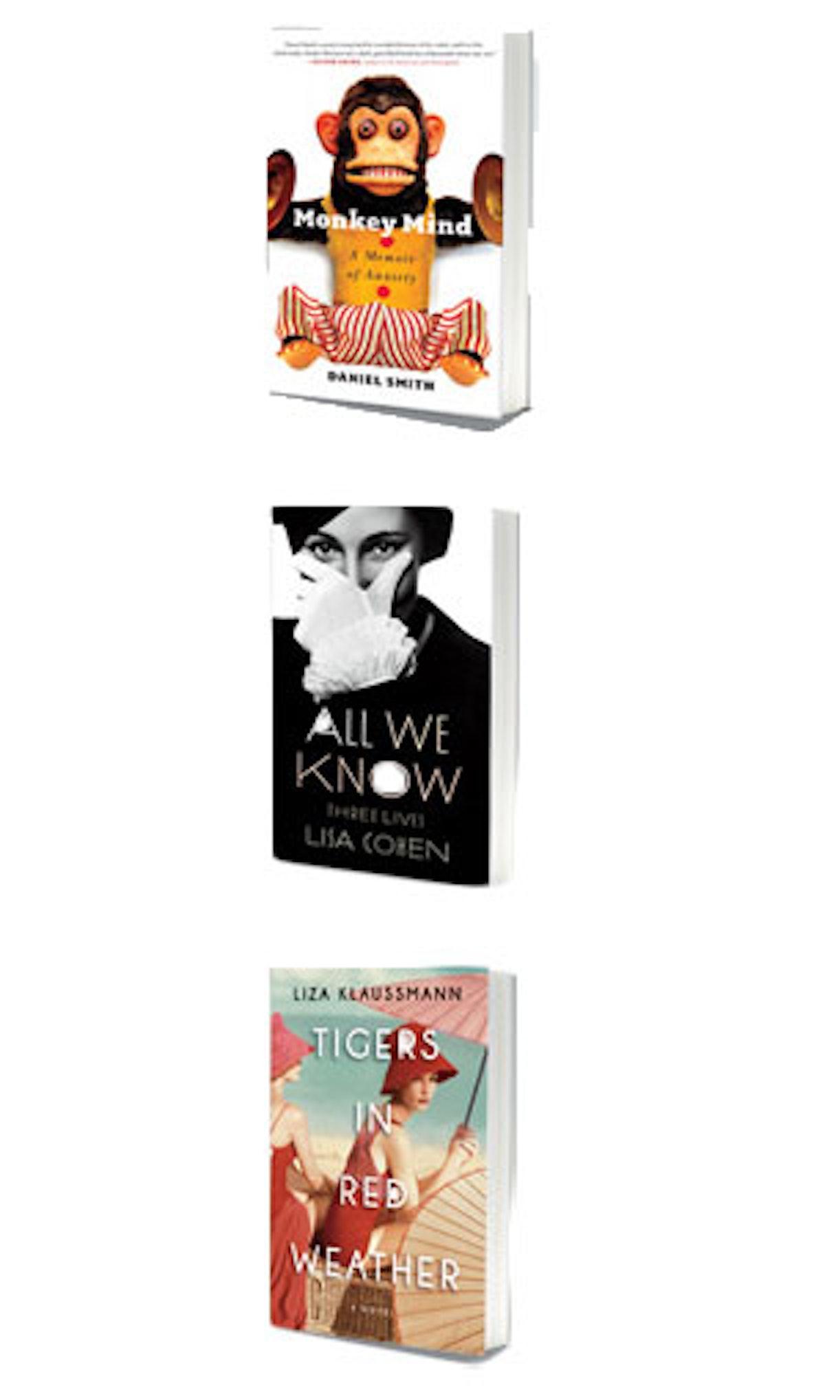 arar-book-recommendations-v.jpg