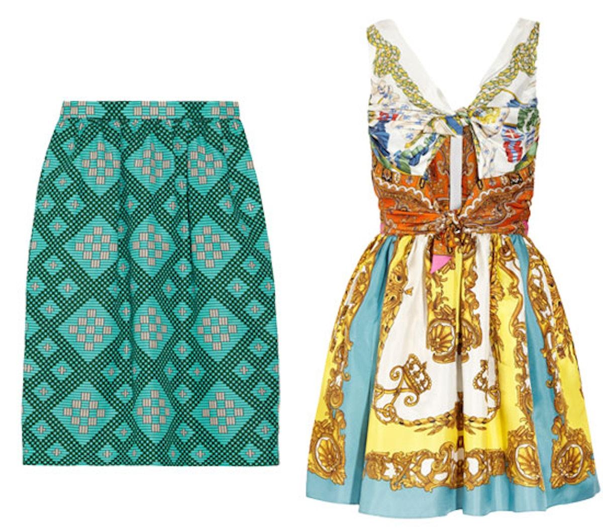 blog-printed-fashion-01.jpg