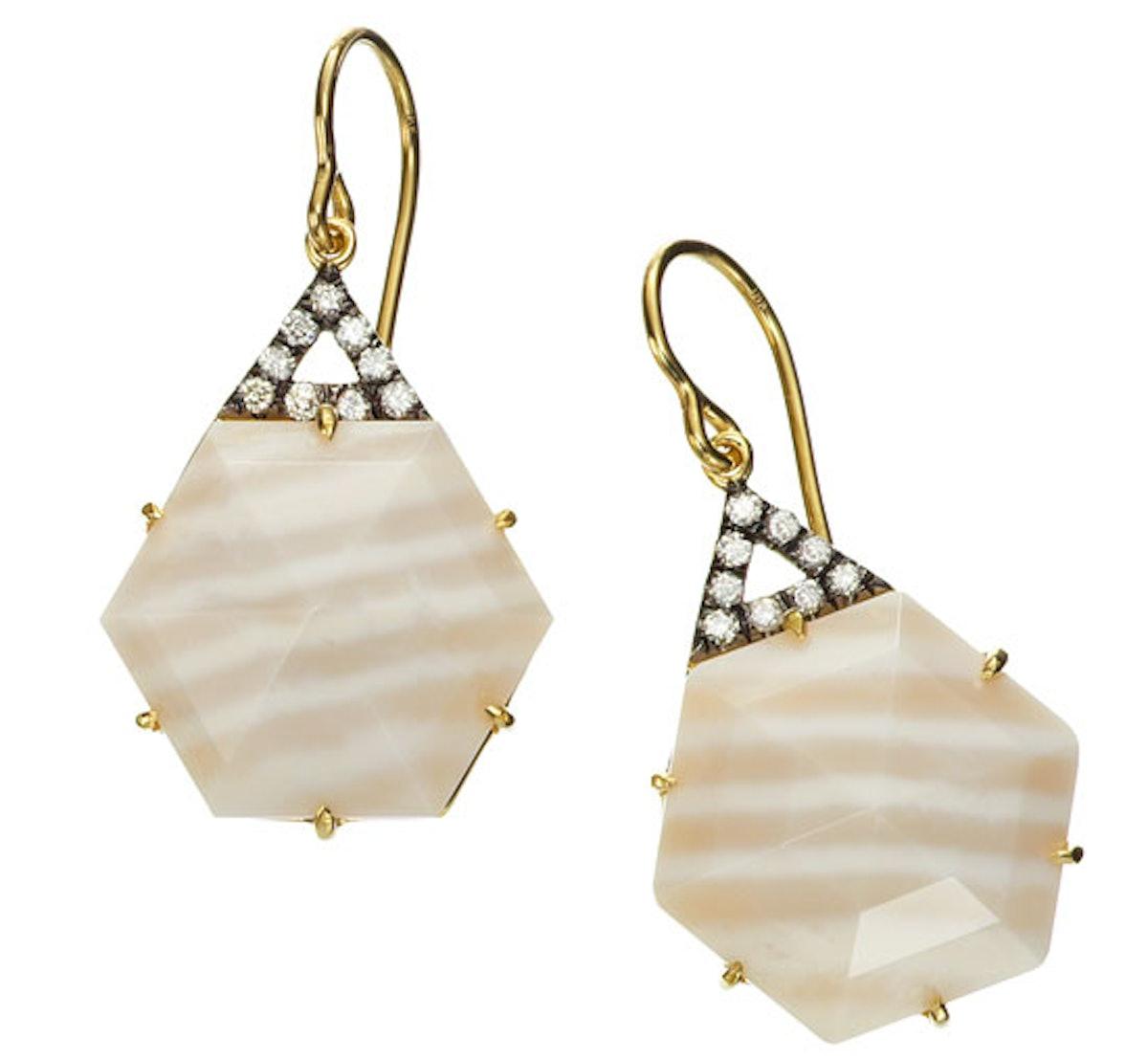 blog-Jemma-Wynne-earrings.jpg