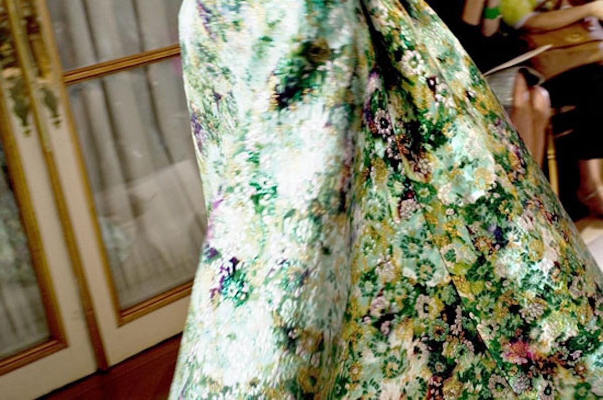 blog-giambattista-valli-fall-2012-couture-h.jpg