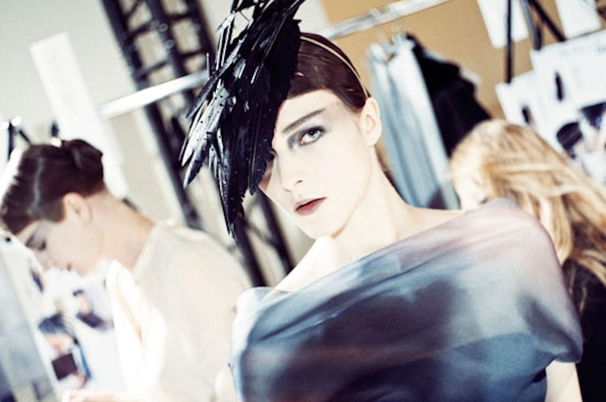 blog-armani-prive-couture-2012-h.jpg