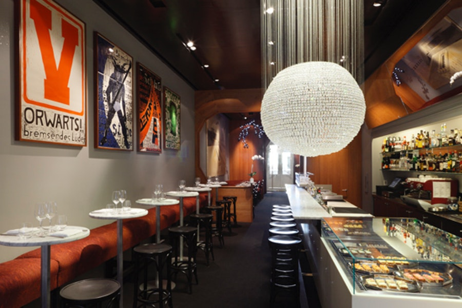 blog-cafe-kristall-01.jpg