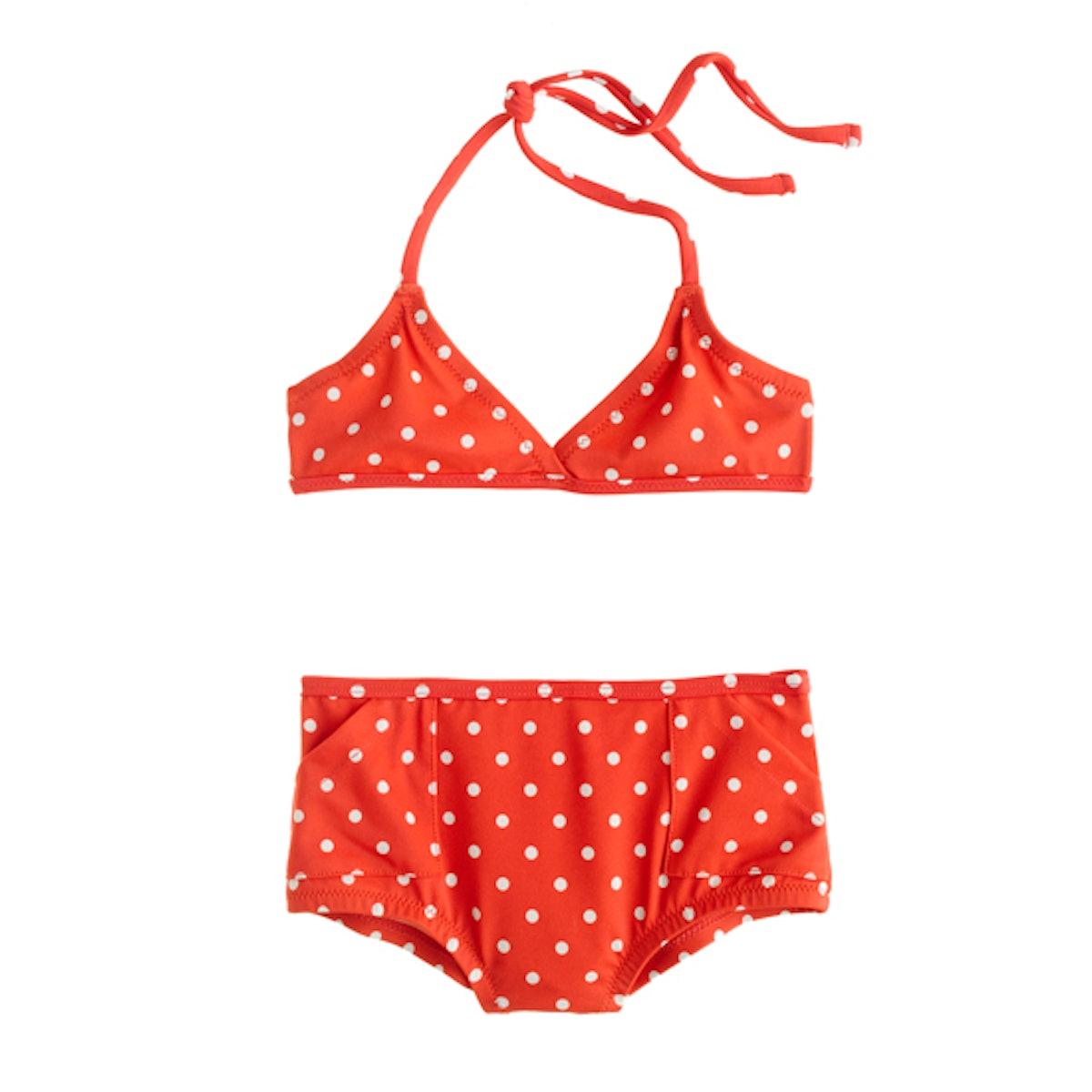 blog-kids-swimsuits-01.jpg