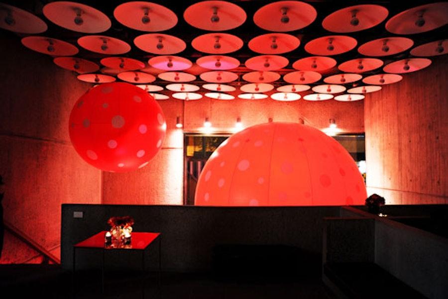 blog-whitney-kusama-opening-05.jpg