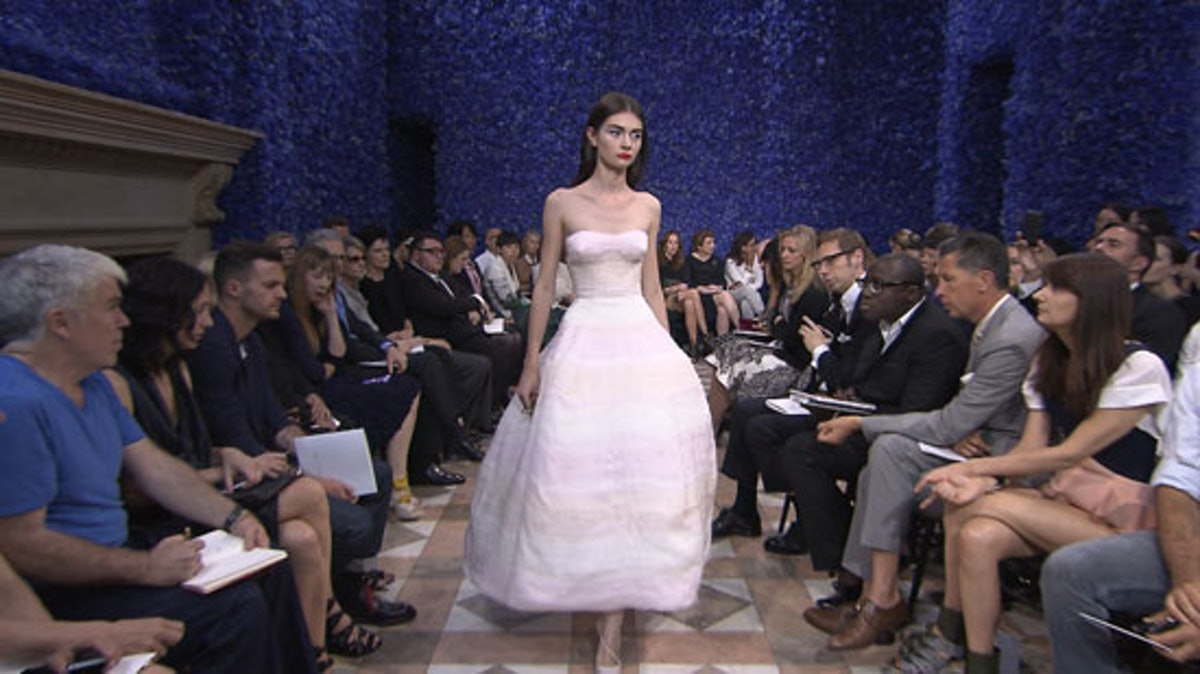 blog-Christian-Dior-raf-simmons-front-row.jpg