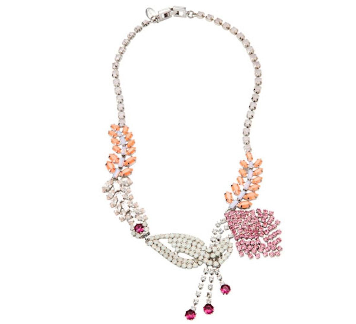 blog-ann-taylor-Vibrant-Vine-Necklace.jpg