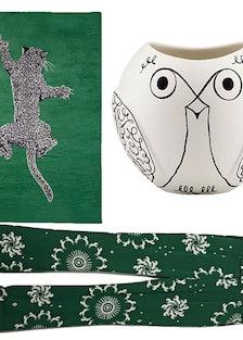 blog-animal-print-trends-01.jpg
