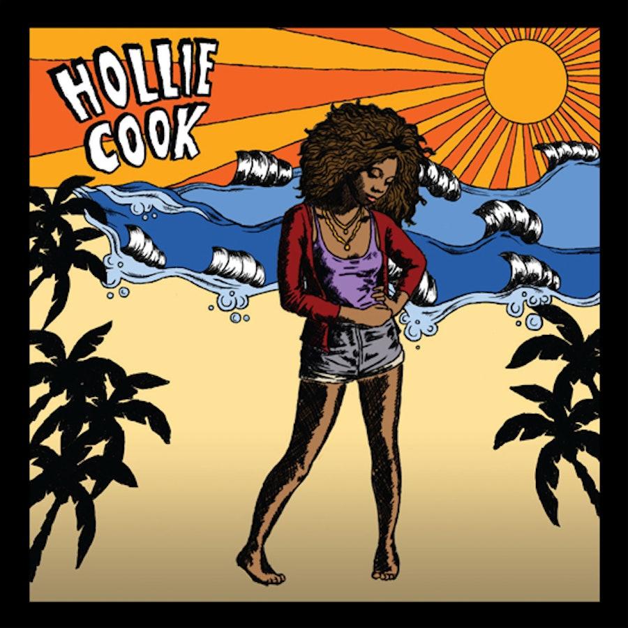 blog-ear-candy-hollie-cook-01.jpg