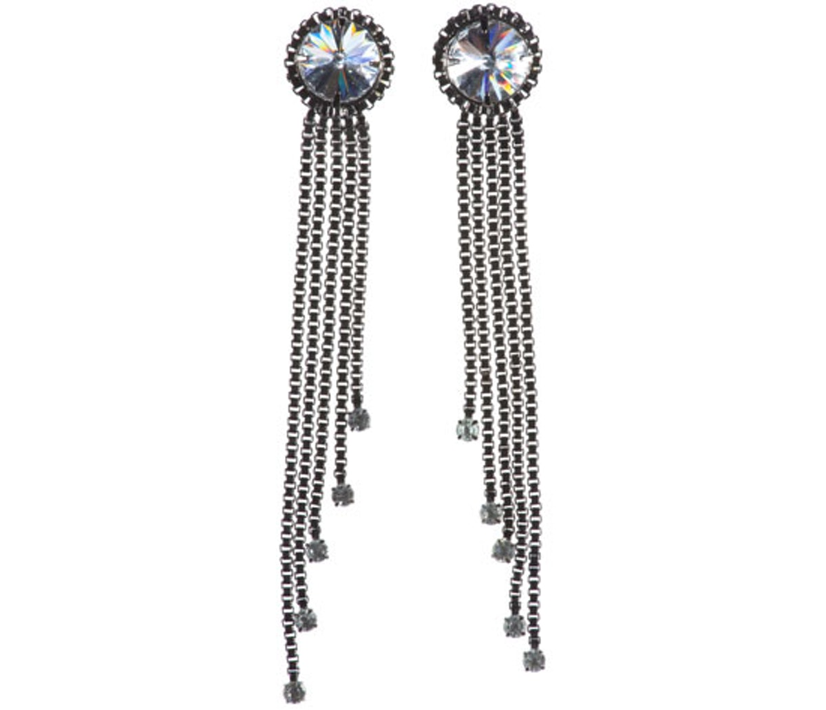 blog-tassle-earrings-01-auden.jpg
