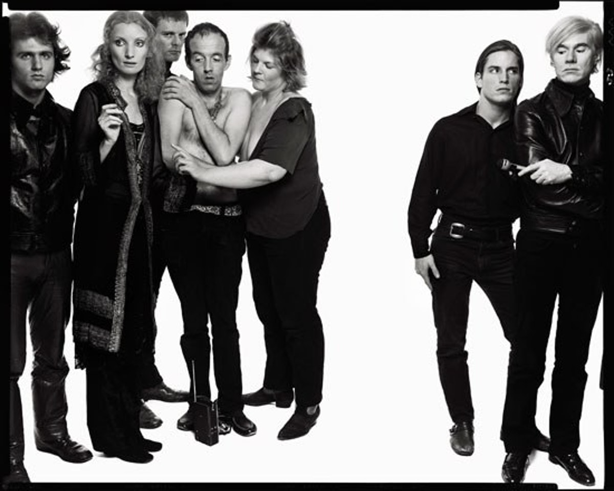 blog-Andy-Warhol-and-members-of-The-Factory%2C-New-York%2C-October-9%2C-1969.jpg