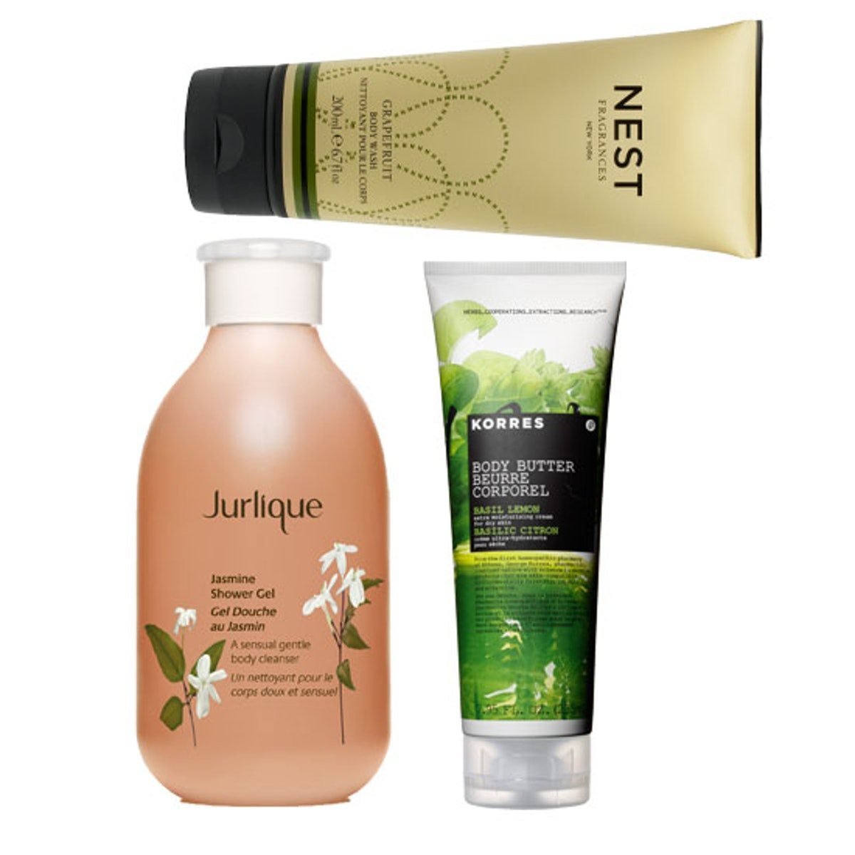 blog-great-smelling-products-01.jpg