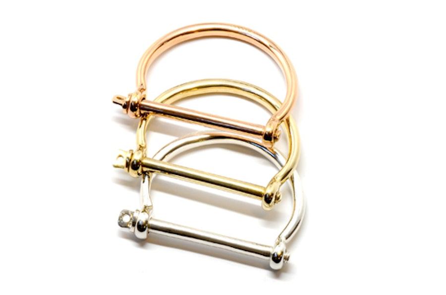 blog-miansai-jewelry-01.jpg