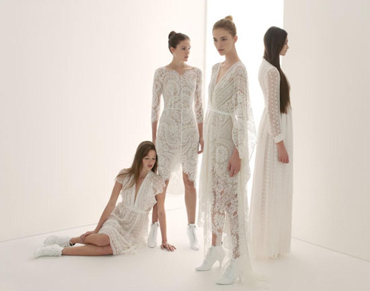 blog-girls-sheer-dresses-3.jpg