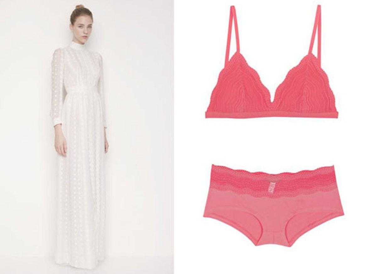 blog-girls-sheer-dresses-2.jpg