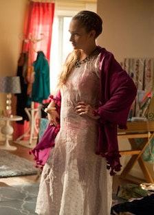 blog-girls-sheer-dresses.jpg