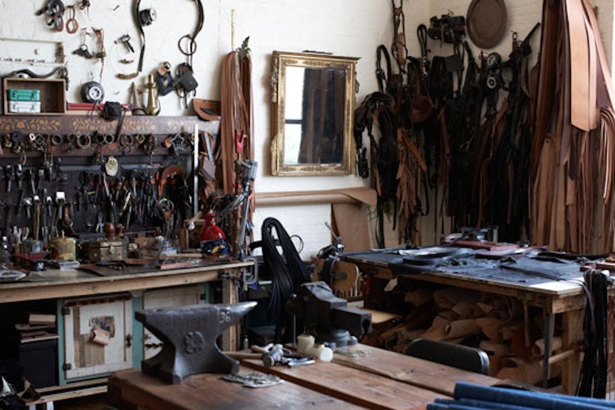 blog-jason-ross-studio-01.jpg