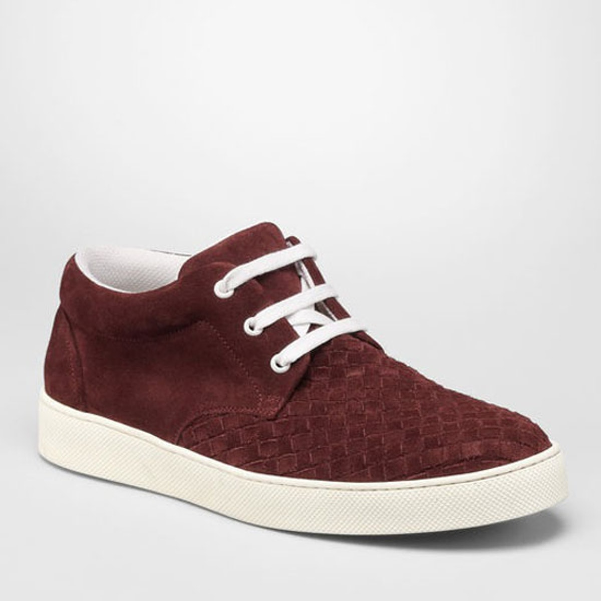 blog-sneakers-03-Bottega-Veneta.jpg