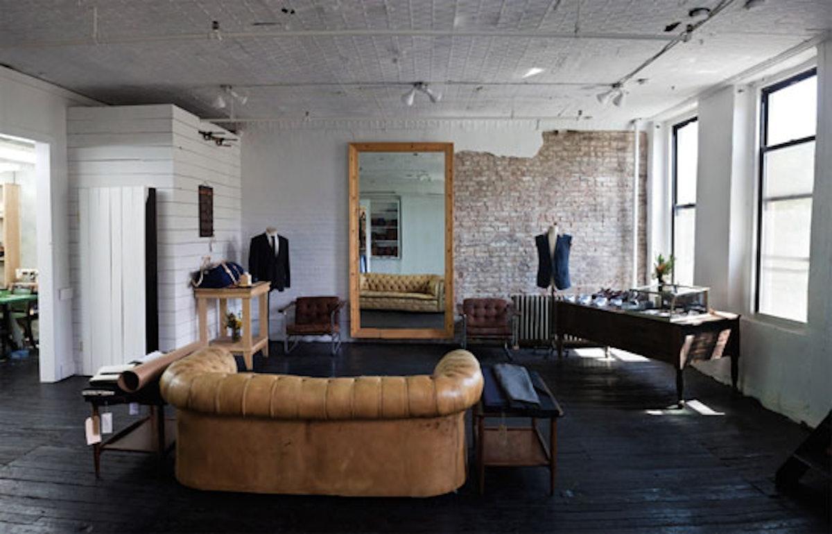 blog-FSC-Bespoke-Studio-Panorama.jpg