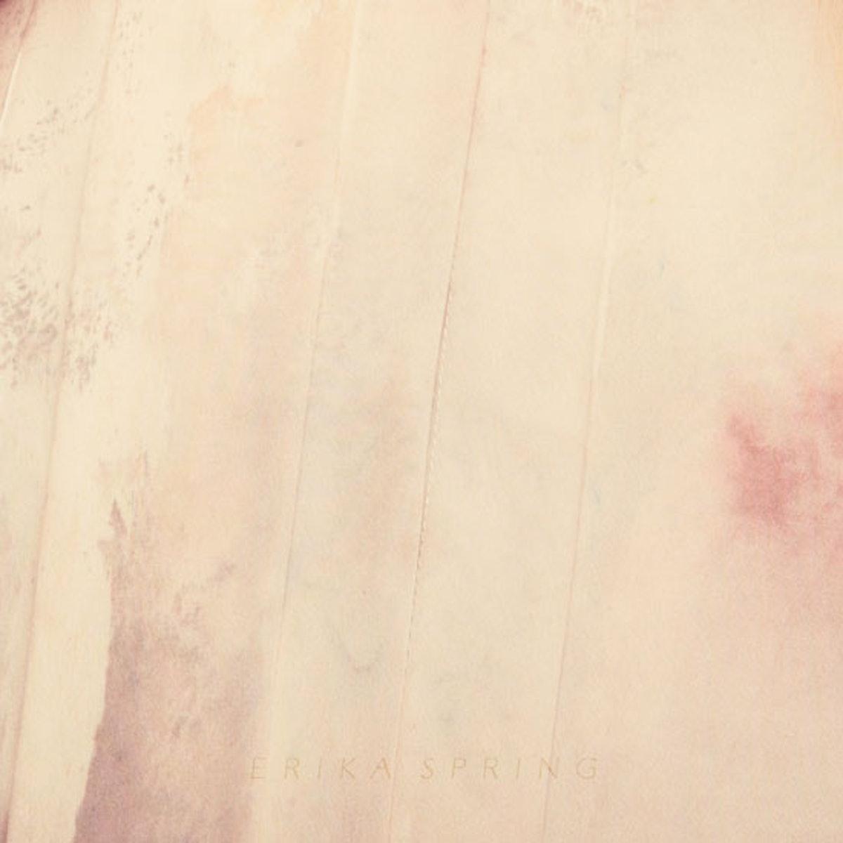 blog-Erika-Spring-EP-cover-art-01.jpg
