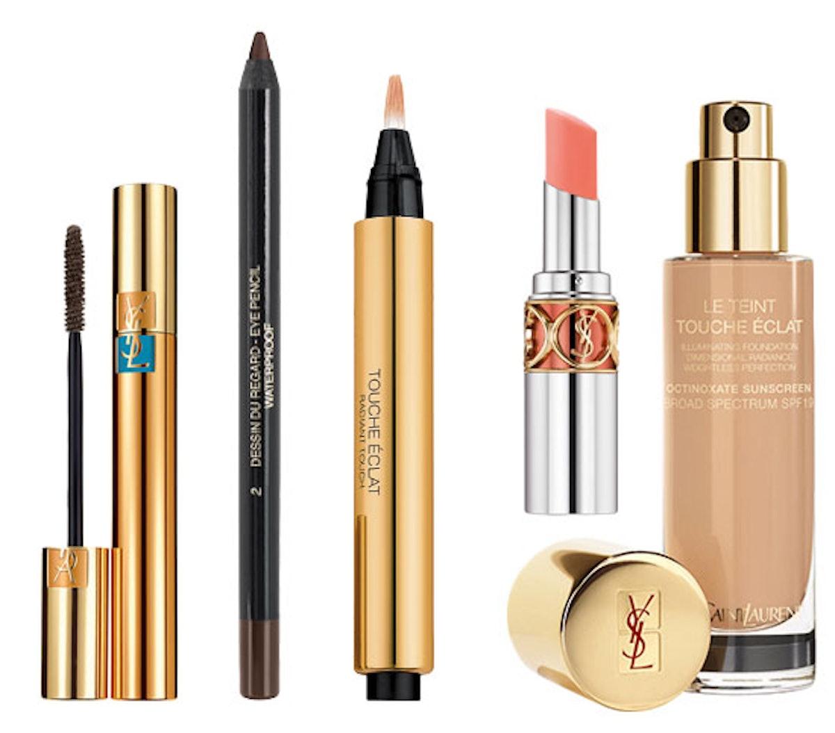 blog-ysl-bare-makeup-01.jpg