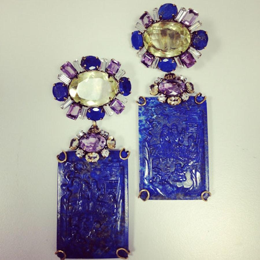 blog-Iradj-M-earrings.jpg