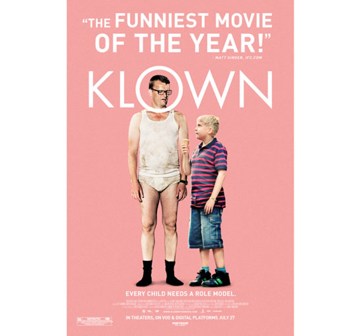 blog-klown-movie-poster-01.jpg