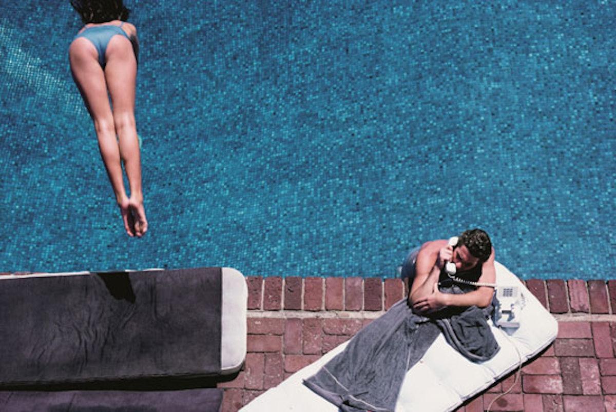 blog-swimming-pool-books-02.jpg