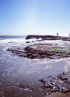 blog-davenport-beach.jpg