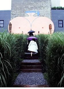 blog-watermill-center-benefit-01.jpg