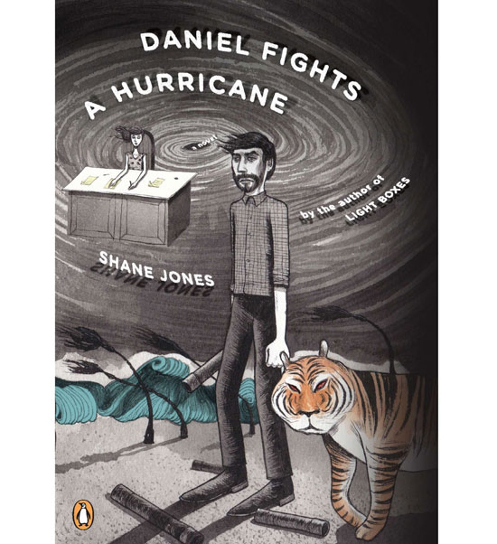 blog-Daniel_Fights_a_Hurricane.jpg
