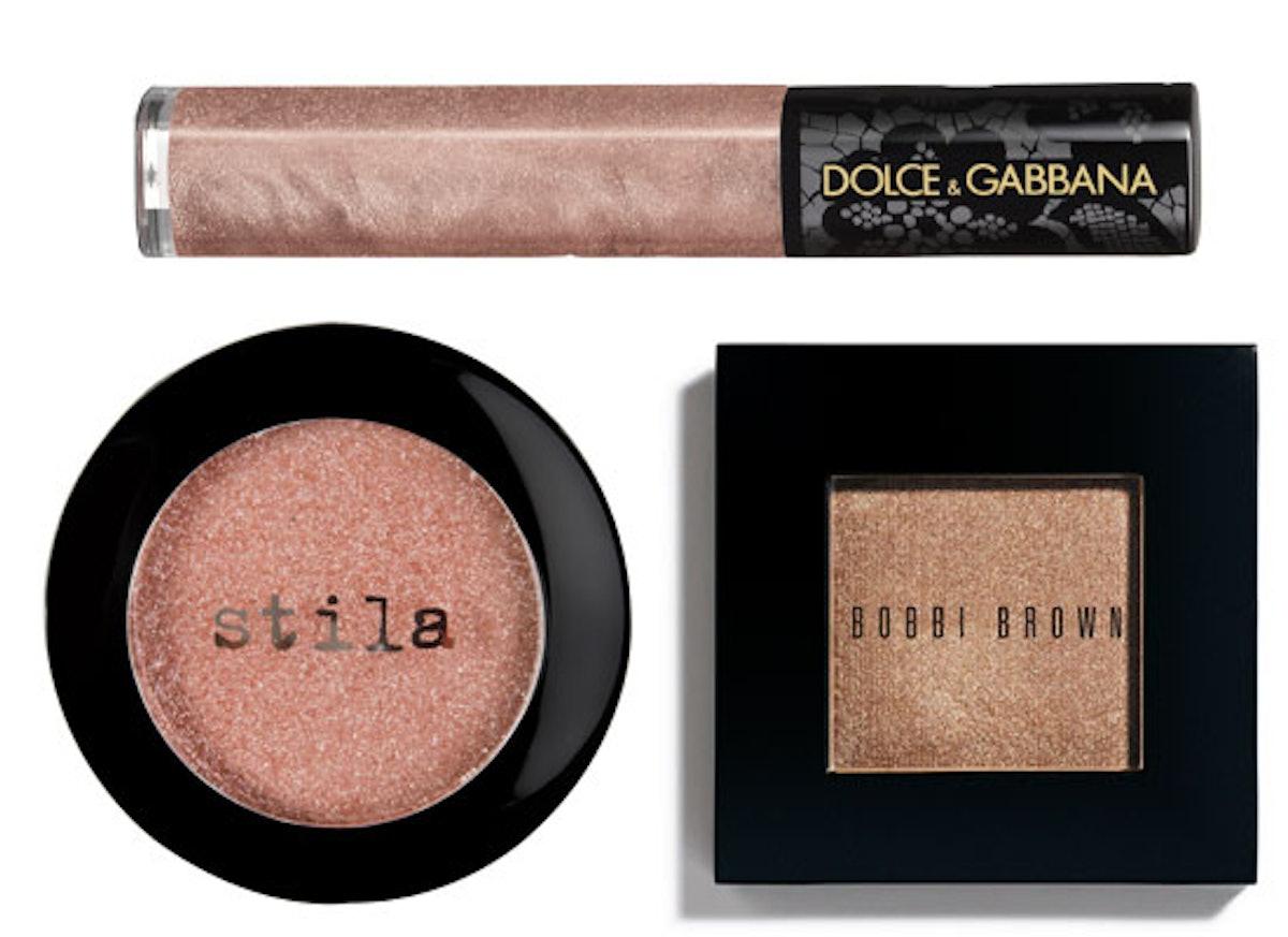 blog-shimmery-makeups.jpg